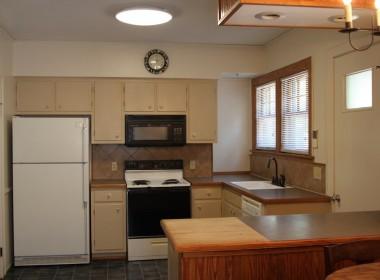 2-otter-creek-kitchen