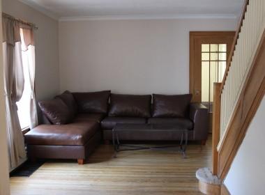 2-otter-creek-living-room