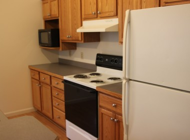 10-2 Prospect kitchen (2)