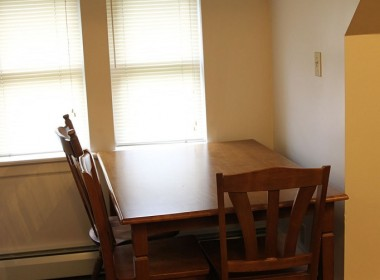 10-prospect-5-dining-room