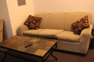 Apartments for Rent near SUNY Cortland 10 Prospect Terrace Apt. 5