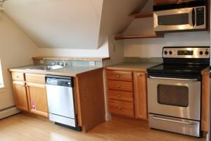Apartments for Rent near SUNY Cortland 10 Prospect Terrace Apt. 6