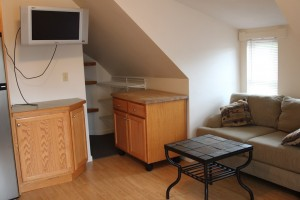 Apartments for Rent near SUNY Cortland 10 Prospect Terrace Apt. 6