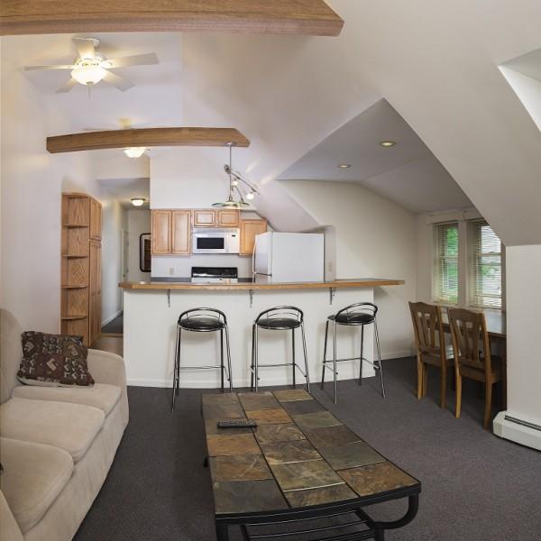 Student Apartment Rentals Near SUNY Cortland 10 Prospect Terrace Apt. 5