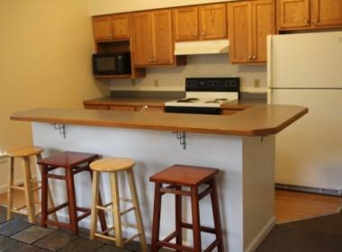 10-prospect-terrace-kitchen