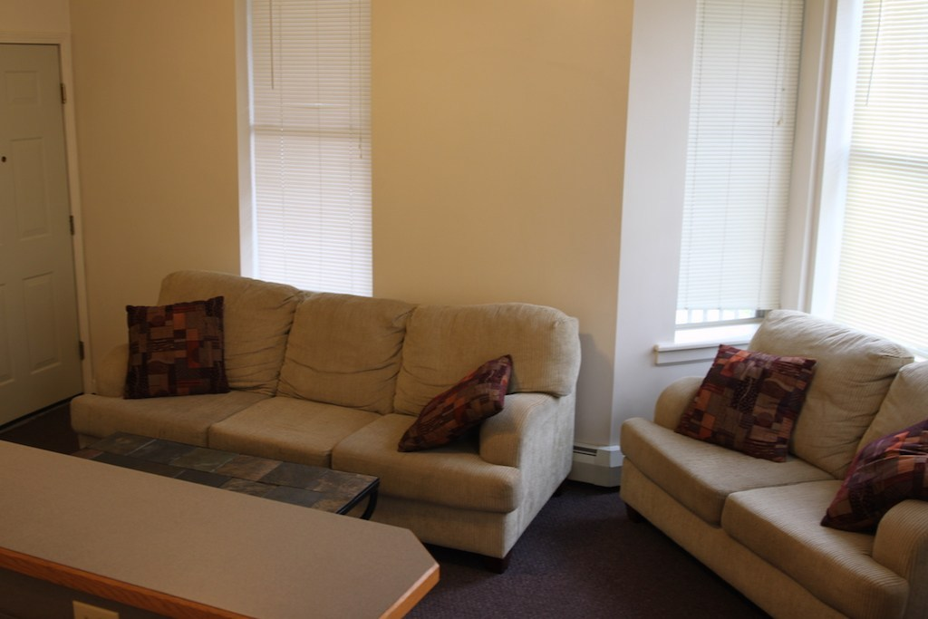 Apartments near SUNY Cortland for Rent 10 Prospect Terrace