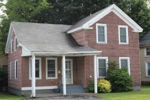 Apartments near SUNY Cortland for Rent 11 1/2 Owego St