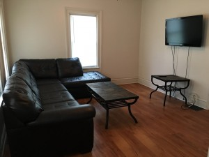 Apartments near SUNY Cortland for Rent 11 1/2 Owego St