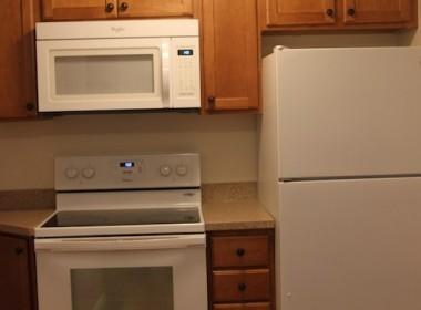 126-1_2-tompkins-kitchen