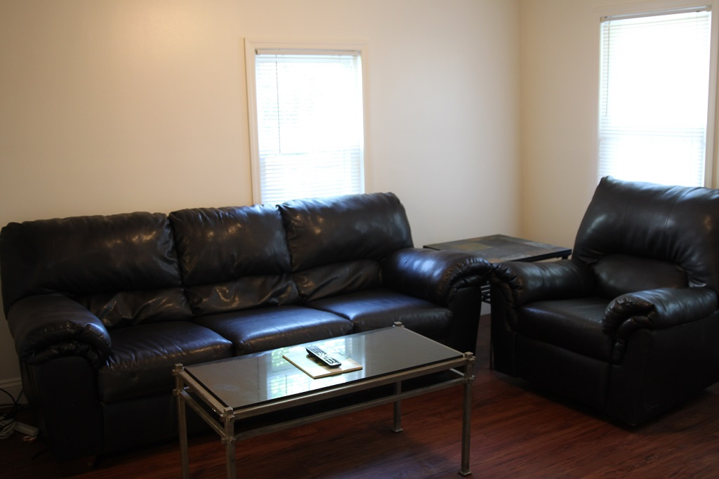 Apartments for Rent in Cortland 126 Tompkins Apt 2
