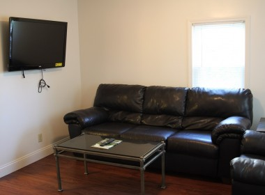 126-1_2-tompkins-living-room2