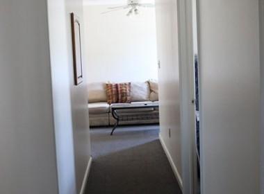 128-1-tompkins-hallway