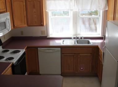 128-1-tompkins-kitchen