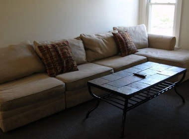 128-1-tompkins-living-room