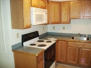 Student Apartment Rentals in Cortland 3 Tompkins