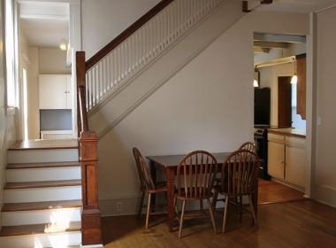 13-stevenson-dining-room