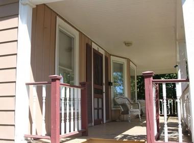13-stevenson-front-porch