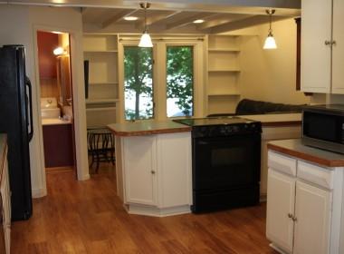13-stevenson-kitchen