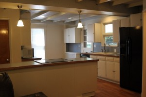 Apartments for Rent near SUNY Cortland 13 Stevenson St