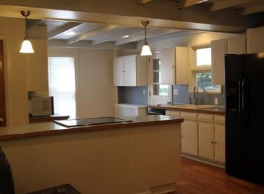 13-stevenson-kitchen2