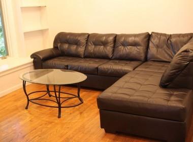 13-stevenson-living-room