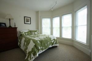 Apartments for Rent near SUNY Cortland 14 Harrington Ave apt 2