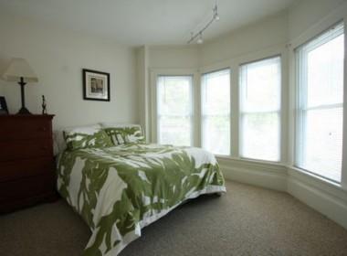 14-2-harrington-bedroom1