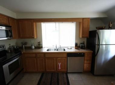 14-2-harrington-kitchen