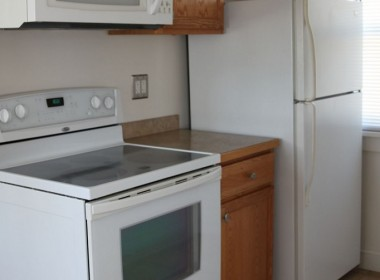 14-3-harrington-kitchen