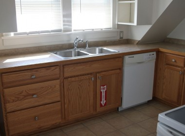 14-3-harrington-kitchen2