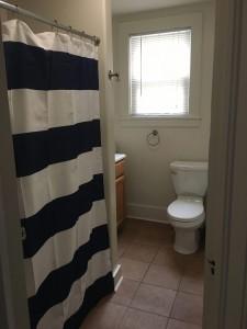 Apartments for Rent near SUNY Cortland 14 Harrington Ave Apt 1