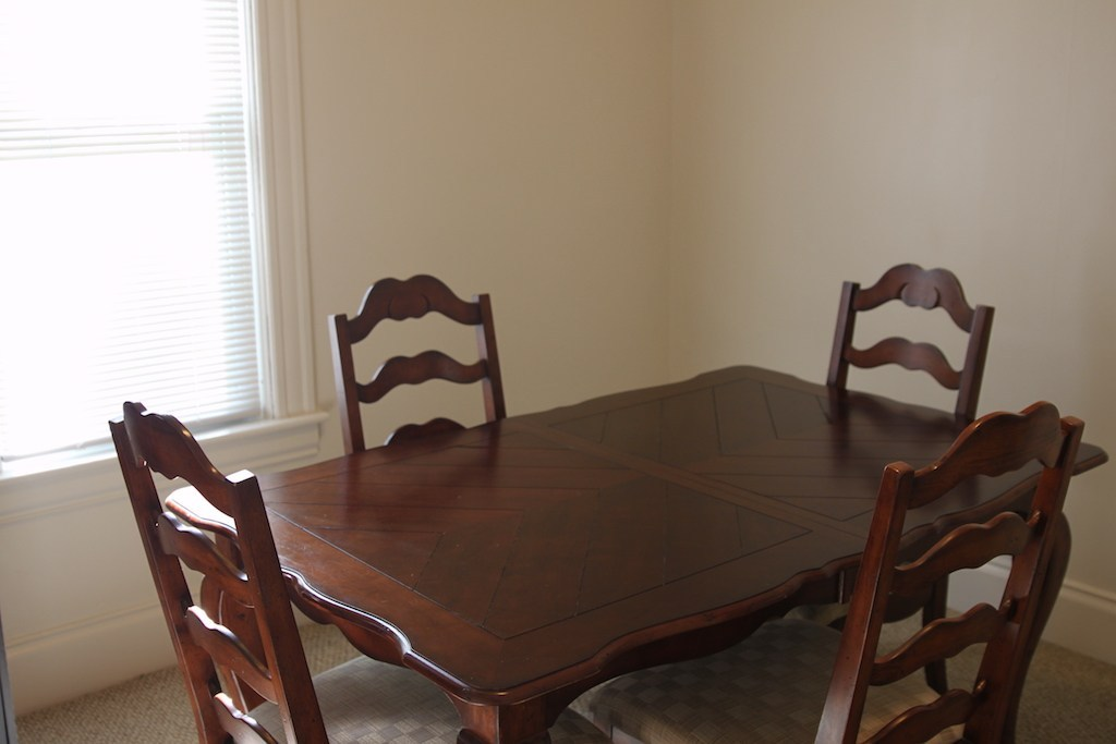14-harrington-dining-room