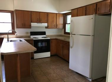 20-harrington-kitchen