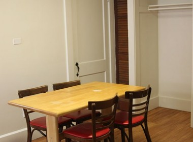 20-stevenson-dining-room