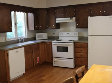 20-stevenson-kitchen