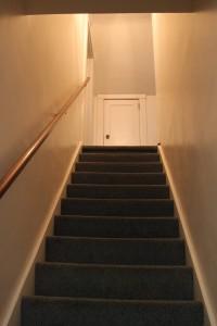 Student Apartment Rentals Near SUNY Cortland 20 Stevenson St