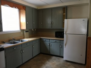 Apartments for Rent near SUNY Cortland 3 Harrington Ave