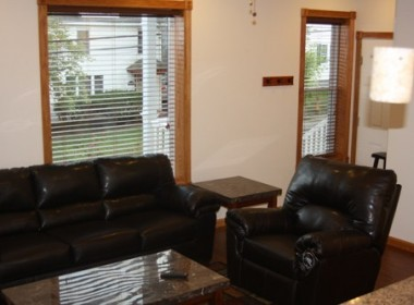 36-2-claytonimg-living-room