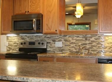 36-2-claytonimg_kitchen-2