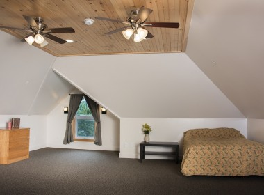 36-Clayton-bedroom-2