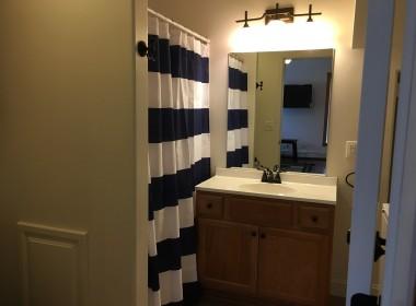 36-clayton,-apt-1-1st-bathroom