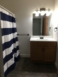Apartments near SUNY Cortland for Rent 36 Clayton Apt 1