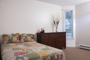 Student Apartment Rentals Near SUNY Cortland 36 Clayton St