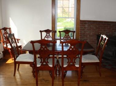 46-Clayton-dining-room