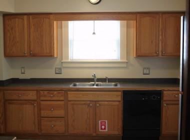 46-Clayton-kitchen2