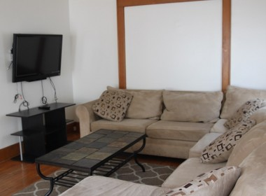 46-Clayton-living-room