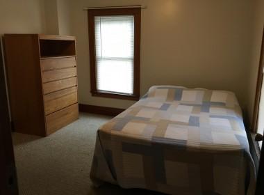 46-Clayton-living-room2