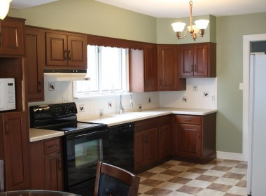 5-owego-kitchen