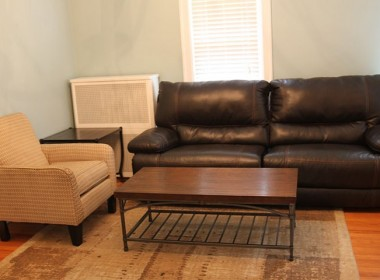 5-owego-living-room