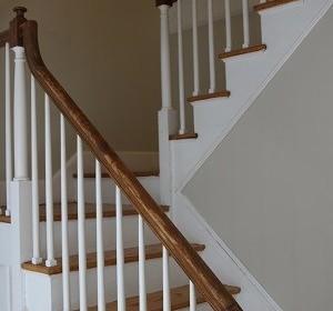 5-owego-stairwell